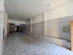 Título do anúncio: Loja para alugar, 106 m² por R$ 3.000,00/mês - Vila Matias - Santos/SP