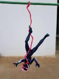 Marvel legends Ghost Spider