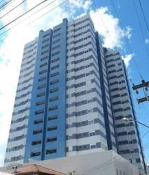 Apartamento em Centro, Ponta Grossa/PR de 180m² 3 quartos à venda por R$ 650.000,00