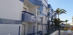 Apartamento à venda com 1 dormitórios em Capão novo, Capão da canoa cod:9904120