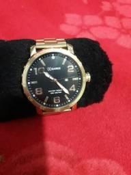 Relógio XGames Xmgs1004 B2kx