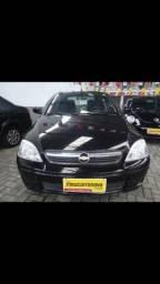 Corsa sedan completo 1.4 kit gás financio 48 x 599 - 2008