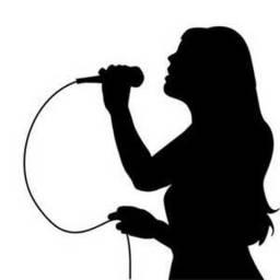 Busco Cantora Estilo Mpb tradicional para parceria Voz e Violão