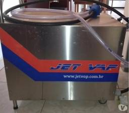 Jet Vap Muito Nova
