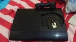 Troco ps3 em celular ou notebook
