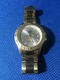 Relógio masculino VIP