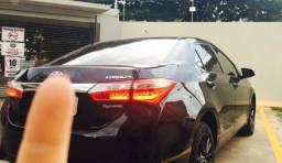 Corolla dynamic 2017 - 2017