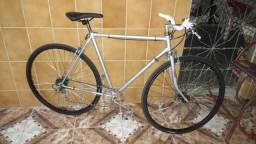 Bike Caloi 10 Anos 80