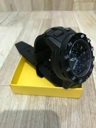 Relógio invicta S1