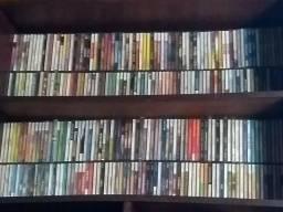 Amigos de Divinópolis ,sou colecionador de cds e lps de novela