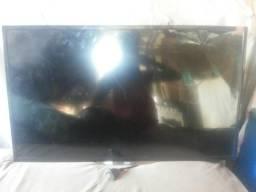 Estou vendendo essa tv ld somente pra trocar a tela