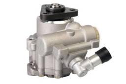 Direção hidraulica ( Bomba e caixa )