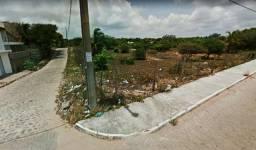 Terreno, Escritura Pública, Praia da Pipa, Rua Calçada, 750m2