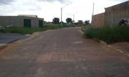 Excelente Ágio lote Residencial Paulo Estrela região leste de Goiânia