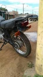 Moto today