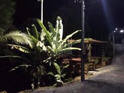 Sítio em Águas Mornas - Grande Florianópolis SC