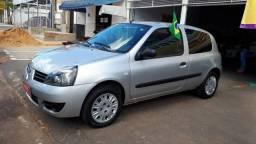 Renault Clio 2011/2011 - 2011