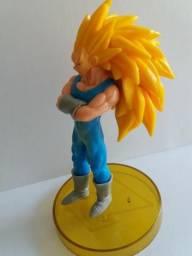 Bonecos Dragon Ball Action Figure