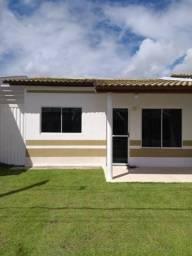 Condomínio Localizado no Eustáquio Gomes