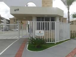 Condomínio Litorâneo Barra Residence