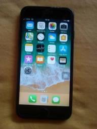 V/t Iphone 7 256gb! Leia o anúncio!