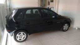 Corsa Premium 2009/2009 - 2009