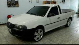 Saveiro g3 2003 1.6 - 2003