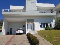 Casa para alugar com 4 dormitórios em Fazenda santa isabel, Louveira cod:CA002432