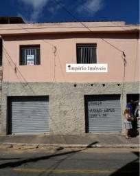 2 Casas no Bairro Marumbi