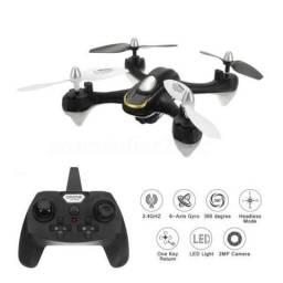 Drone Eachine Novo com Camera