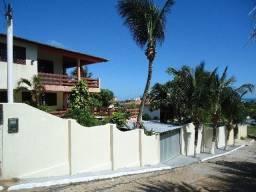 Casa Via Pública 3 pavimento - 6/4 - 383m² - Pirangi do Norte