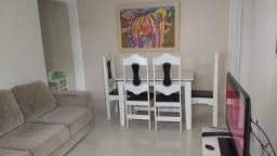 Apartamento 1 quarto BV. Rua paralela ao Lê Parc Boa Viagem e próximo ao shoping Recife