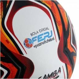 e707b96a64 Bola De Campo Topper Oficial Campeonato Carioca Ferj