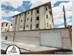 Excelente Apartamento na Vila Uniao