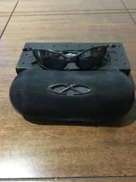 b97cc3d6a6d44 ocular
