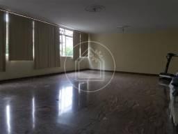 Apartamento à venda com 3 dormitórios em Icaraí, Niterói cod:840206
