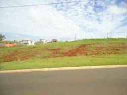 69eeb772a007d Terreno residencial à venda, Loteamento Santa Rosa, Piracicaba.