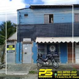(Exclusivo)Alugo apt 1 qtos com tudo incluso água,luz,internet no Joao Paulo 2 AL0043