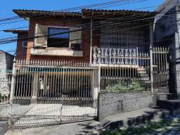 Otima casa centro Nova Iguaçu