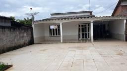 Casa marcos galvao 1