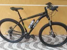 c6e761cff Ciclismo em Curitiba e região