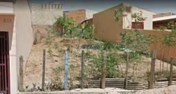 Terreno à venda em Cidade aracy, São carlos cod:3568