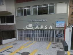 Garagem/vaga para alugar em Leme, Rio de janeiro cod:29601