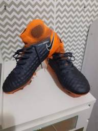 Chuteira Nike !!!