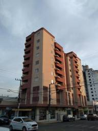 Vendo Lindo Apartamento em Curitibanos-SC