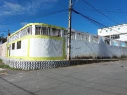 Itapuã - Av. Dourival Caymi, Fins Comerciais