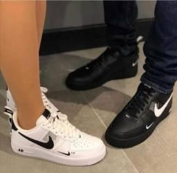 Tênis Nike Air Force LV8 Atacado e Varejo