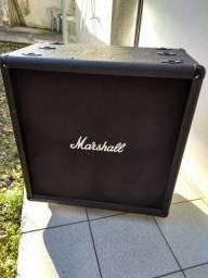 Caixa Marshall 4x12