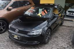 VW-Jetta 2.0 - TSI 16V -2014 - 2014