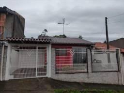 Casa à venda com 3 dormitórios em Lomba da palmeira, Sapucaia do sul cod:2039